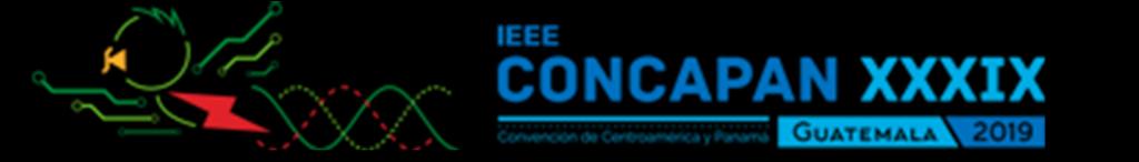 PULLNET& ACSA WERE PRESENT IN CONCAPAN 2019